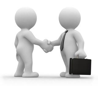establecer mejor relacion y obtener informacion de clientes de diseño web